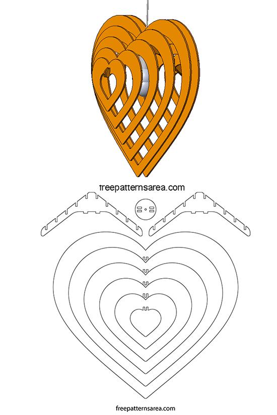 Chandelier template patterns patterns kid chandelier template patterns kid 1851x2162 arubaitofo Image collections